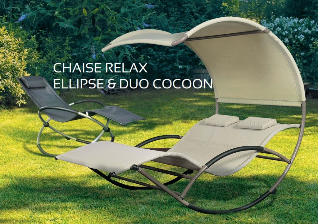 chaise-longue-coccon