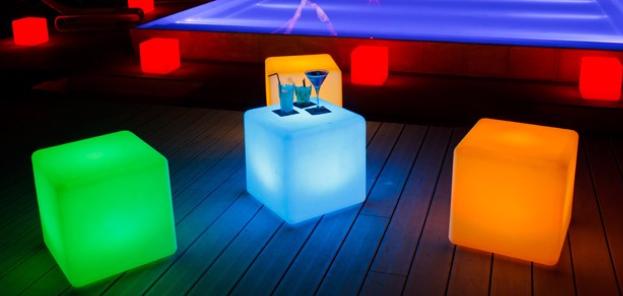vente de piscines et spas annecy jn distribution. Black Bedroom Furniture Sets. Home Design Ideas